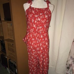Target jumper new with tags